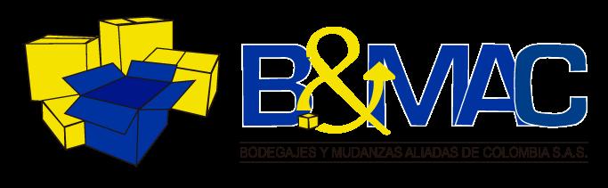 logo-bymac
